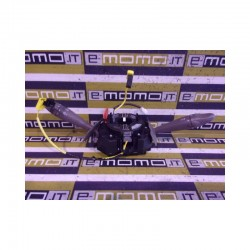 Motore Nissan Micra MK3...