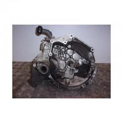 Alternatore CL15 A14VI41...
