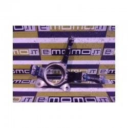 Fusello montante ant.sx 7770985 Fiat Punto I 1993-2000 - Fusello/Montante - 1