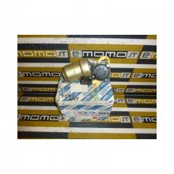 Motore Opel Tigra  1.4  16...
