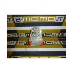 Motore PSA RHY Peugeot 206...