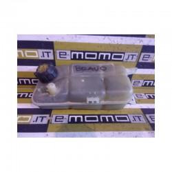Vaschetta acqua motore Fiat Bravo/a Marea - Vaschette - 1