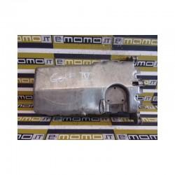 Motore Renault Clio MK1 -...