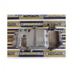 Motore Renault Clio MK2...