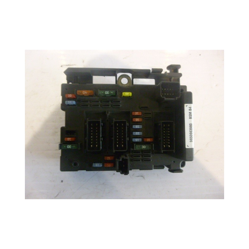 alternatore-usato-citroen-saxo