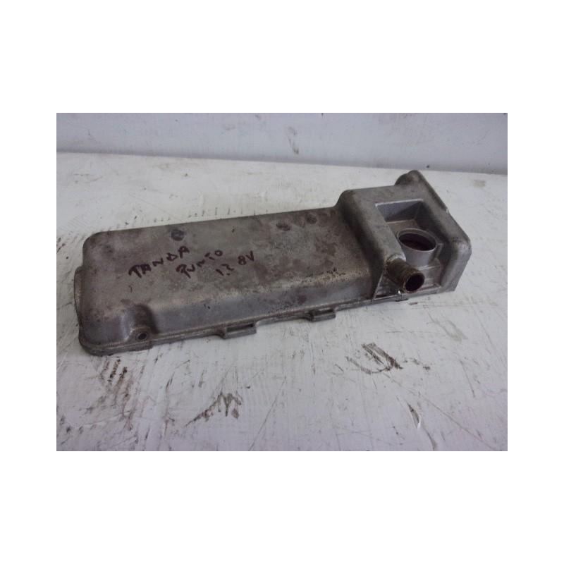 alternatore-usato-citroen-xm-diesel-12-v-50-a