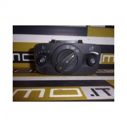 Motore AEX Volkswagen Polo...