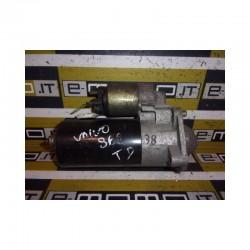 Motorino avviamento 0001109252 Volvo V70 S60 CX70 2.0 D - Motorino avviamento - 1