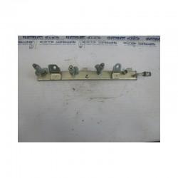 Flauto iniezione completo Fiat Sedici/Suzuki SX4 1.6 - Flauto iniezione - 1