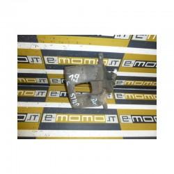 Pinza freno ant.Dx. Y01241 Fiat Stilo BOSCH - Pinza freno - 1