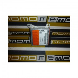 Centralina Air bag A4519011300 Smart Fortwo 451 - Centralina - 1