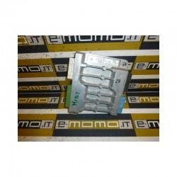 Centralina immobilizzatore 61350141339 Mini R50-R53 - Centralina - 1