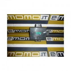 Centralina motore 1318007280 Aprilia Scarabeo 125cc 150cc - Centralina - 1