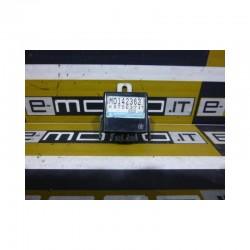Rele ventole MD142382 Mitsubishi Pajero - Relè - 1