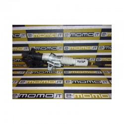 Piantone sterzo meccanico 009156194 Opel Astra G - Flauto iniezione - 1