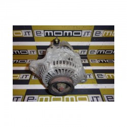 Alternatore 1022112270 Honda HRV 1600 benzina 1995-2005 - Alternatore - 1