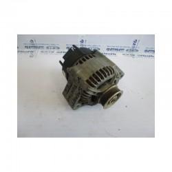 Alternatore A1601540501 0003250V010 Smart Fortwo 450 700 Benzina - Alternatore - 1