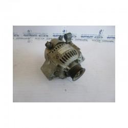 Alternatore1012114420 Toyota Rav 4 I benzina - Alternatore - 1