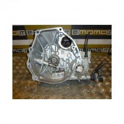 Cambio Honda Civic 1.4 benzina 2001-2005 - Cambio - 1