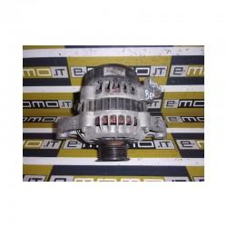 Alternatore 10479923 Opel Astra F Benzina - Alternatore - 1