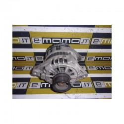 Alternatore 8E14 Chevrolet Daewo Tacuma Benzina - Alternatore - 1