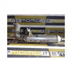 Radiatore gas di scarico 873313R Fiat Doblo' 1.9 Jtd - Valvola EGR - 1