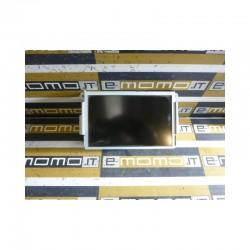 Schermo display F1CT14F239AA Ford Kuga II - Display/Computer di bordo - 1