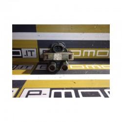 Bobina accensione C170BIAZET Fiat 500/600 2 pin - Bobina - 1