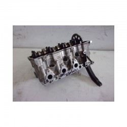 Testata R1600160001 Smart Fortwo 600 benzina - Testata - 1