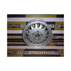 Cerchio in lega 11804475 BMW Serie 3 E36 7x15 ET47 5 fori - Cerchi in lega - 1
