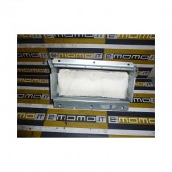 Airbag passeggero 4M51A042B84CD Ford Focus MKII - Airbag - 1