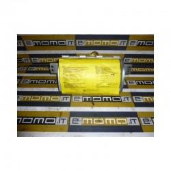 Airbag passeggero 739600W191 Toyota Rav4 XA20 - Airbag - 1