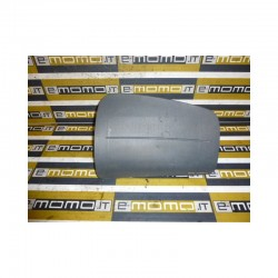 Airbag passeggero KPBN0009180699 Nissan Almera II N16 2000-2006 - Airbag - 1