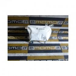 Airbag porta Dx. 601190400E BMW S5 E60-61 - Airbag - 1
