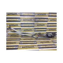 Motorino tergicristallo ant. 0390241117 Audi A4 1994-2000 - Motorino tergicristallo - 1