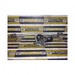 Motorino tergicristallo ant. 0390241182 24423640 Opel Astra G 1998-2005 - Motorino tergicristallo - 1