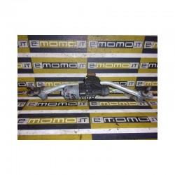 Motorino tergicristallo ant. 3397021391 Peugeot 208 2012-2019 - Motorino tergicristallo - 1