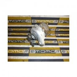 Turbina RHB5013684 VM1 Maserati Biturbo 2.5 Benz. - Turbina - 1