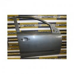 Porta ant.Dx. Opel Astra H grigio scuro - Portiera - 1