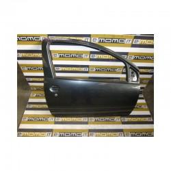 Porta ant.Dx. Toyota Aygo grigio scuro - Portiera - 1