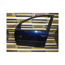 Porta ant.Sx. Volkswagen Golf V Blu - Portiera - 1