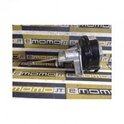 Servofreno 0204024698 Smart Fortwo ML01 - Servofreno - 1