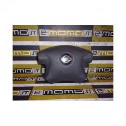 Airbag guida 0196000024301728 Nissan Almera N16 2000-2006 - Airbag - 1