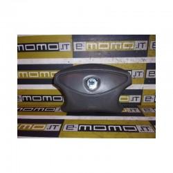 Airbag guida 714025635 Lancia Y 2000-2004 - Airbag - 1