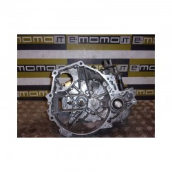Cambio Rover 1.5 benzina - Cambio - 1
