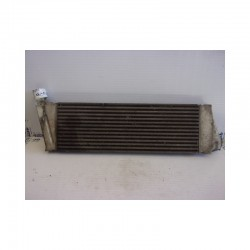 Intercooler 8200115540 Renault Megane Scenic 1.9 Dci - Radiatore - 1