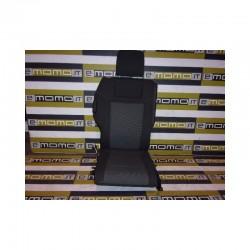 Sedile posteriore DX Opel Zafira B 05-14 modello 7posti - Sedili/Tappezzeria - 1