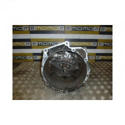 Cambio 1069401018 Bmw E46 320D 150cv 6 marce ZF - Cambio - 1