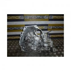 Cambio Honda Civic 1.6 16v benzina 1996-2001 - Cambio - 1