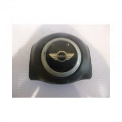 Airbag guida Mini Cooper One R50 R56 - Airbag - 1